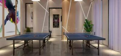 Gallery Cover Image of 812 Sq.ft 2 BHK Apartment for buy in Mahavir Spring, Thane West for 11600000