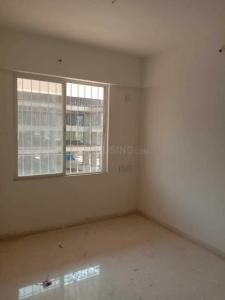 Gallery Cover Image of 790 Sq.ft 1 BHK Apartment for rent in Punawale for 11000