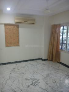 Gallery Cover Image of 1600 Sq.ft 3 BHK Apartment for rent in Bandra West for 120000