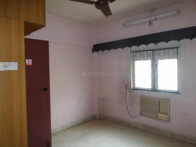 Gallery Cover Image of 600 Sq.ft 1 BHK Apartment for buy in Andheri East for 14000000