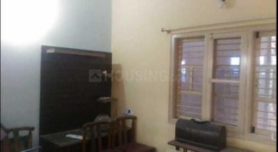 Gallery Cover Image of 700 Sq.ft 1 BHK Apartment for rent in Kartik Nagar for 12500
