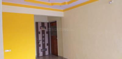Gallery Cover Image of 1005 Sq.ft 2 BHK Apartment for buy in Prashuram Plaza, Badlapur East for 6500000