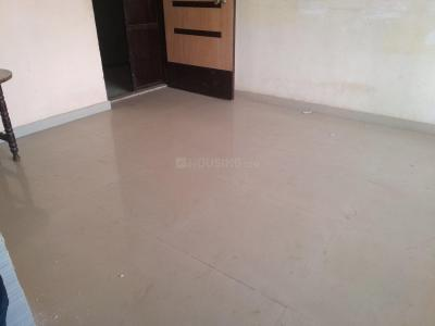 Gallery Cover Image of 540 Sq.ft 1 BHK Apartment for rent in Naigaon East for 6000