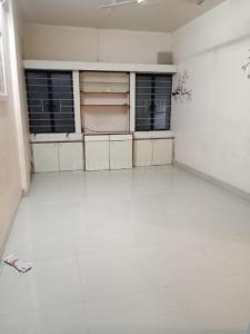Gallery Cover Image of 1400 Sq.ft 3 BHK Apartment for buy in Akshay, Karve Nagar for 15000000