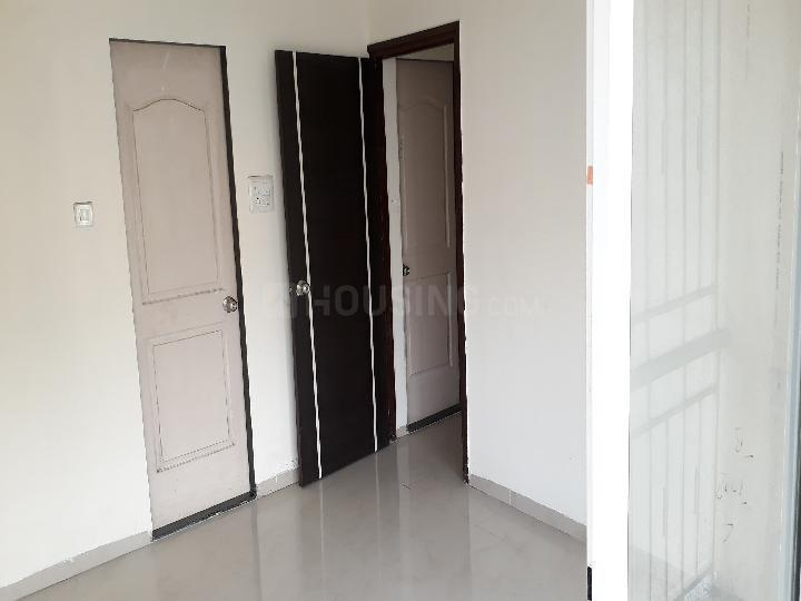 Bedroom Image of 795 Sq.ft 2 BHK Apartment for rent in Bhiwandi for 9000