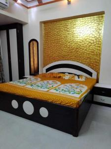 Gallery Cover Image of 1090 Sq.ft 2 BHK Apartment for rent in Mira Road East for 22000