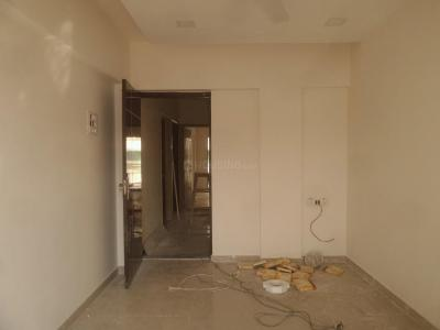Gallery Cover Image of 565 Sq.ft 1 BHK Apartment for rent in Vasai West for 10000