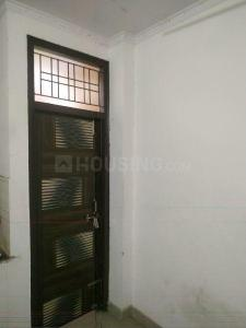 Gallery Cover Image of 300 Sq.ft 1 RK Independent Floor for rent in New Ashok Nagar for 7000