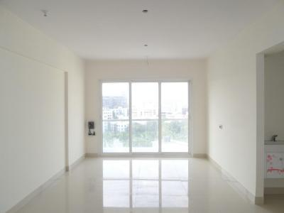 Gallery Cover Image of 1700 Sq.ft 3 BHK Apartment for buy in Chamunda Heritage, Vile Parle East for 30000000