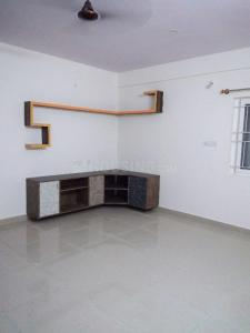 Gallery Cover Image of 1200 Sq.ft 2 BHK Apartment for rent in C V Raman Nagar for 22000