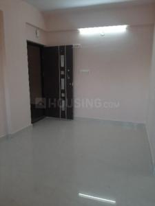 Gallery Cover Image of 1500 Sq.ft 1 BHK Apartment for rent in Marathahalli for 13000