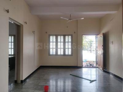 Gallery Cover Image of 1200 Sq.ft 2 BHK Independent Floor for rent in Koramangala for 25000