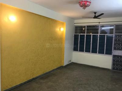 Gallery Cover Image of 950 Sq.ft 2 BHK Apartment for buy in Devdooth Apartments RWA, Vikaspuri for 7500000