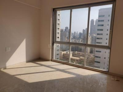 Gallery Cover Image of 3894 Sq.ft 6 BHK Apartment for buy in KSA Pride, Agripada for 100000000