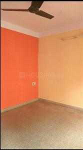 Gallery Cover Image of 550 Sq.ft 1 RK Independent Floor for rent in Basavanagudi for 8000