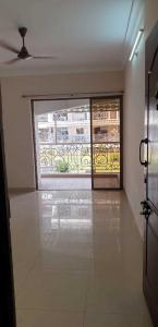 Gallery Cover Image of 1500 Sq.ft 2 BHK Apartment for rent in Tharwani Heritage, Kharghar for 30000