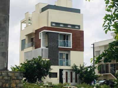 Gallery Cover Image of 4350 Sq.ft 4 BHK Independent House for buy in Ullal Uppanagar for 27550000