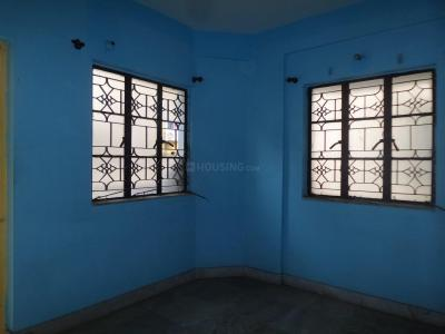 Gallery Cover Image of 684 Sq.ft 2 BHK Apartment for buy in Jodhpur Park for 3200000