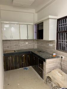 Gallery Cover Image of 900 Sq.ft 2 BHK Villa for buy in Sindhuja Valley, Noida Extension for 3100000