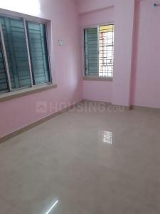 Gallery Cover Image of 300 Sq.ft 1 RK Apartment for rent in Chinar Park for 4000