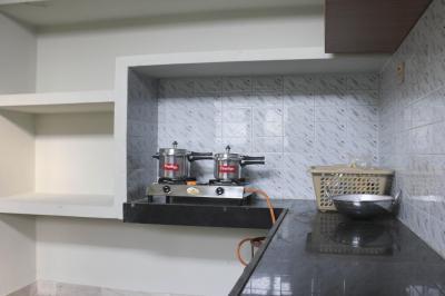 Kitchen Image of PG 4642491 Banjara Hills in Banjara Hills