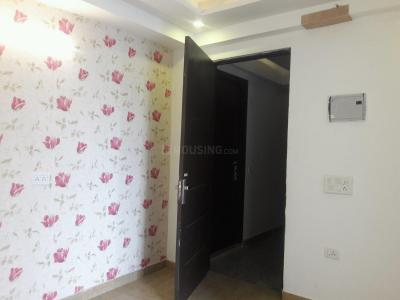 Gallery Cover Image of 500 Sq.ft 1 BHK Apartment for buy in Chhattarpur for 1685000