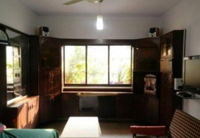 Gallery Cover Image of 750 Sq.ft 1 BHK Apartment for rent in Vashi for 28500