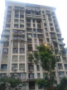 Gallery Cover Image of 985 Sq.ft 2 BHK Apartment for buy in Mulund East for 14500000