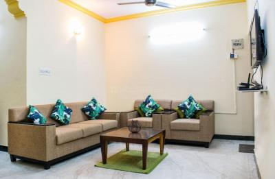 Living Room Image of PG 4642505 Btm Layout in BTM Layout