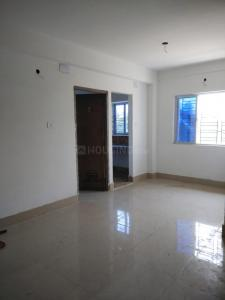 Gallery Cover Image of 846 Sq.ft 2 BHK Independent Floor for buy in Narendrapur for 2450000