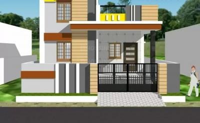Gallery Cover Image of 1400 Sq.ft 2 BHK Independent Floor for buy in Veppampattu for 3200000