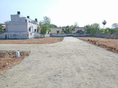 900 Sq.ft Residential Plot for Sale in Perumanttunallur, Chennai