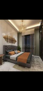 Gallery Cover Image of 614 Sq.ft 1 BHK Apartment for buy in Paradigm Antalya, Jogeshwari West for 6500000