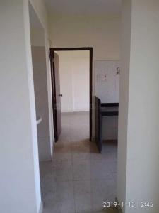Gallery Cover Image of 630 Sq.ft 1 BHK Apartment for rent in Shilphata for 9000