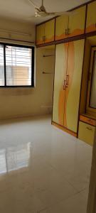 Gallery Cover Image of 900 Sq.ft 2 BHK Apartment for buy in Kothari Stargaze, Dhanori for 4800000