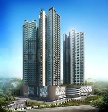 Gallery Cover Image of 1160 Sq.ft 2 BHK Apartment for buy in Bhoomi Celestia A Wing, Malad West for 21300000