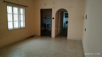 Gallery Cover Image of 1200 Sq.ft 1 BHK Independent Floor for rent in J. P. Nagar for 13000