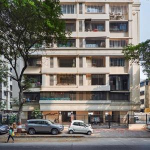 Gallery Cover Image of 900 Sq.ft 2 BHK Apartment for rent in Matunga East for 75000