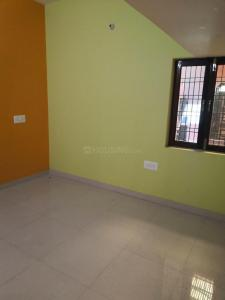 Gallery Cover Image of 1000 Sq.ft 2 BHK Villa for rent in Yashoda Nagar for 9500