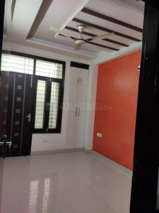 Gallery Cover Image of 850 Sq.ft 2 BHK Independent House for rent in Vaishali for 15000