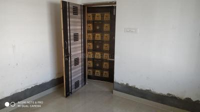 Gallery Cover Image of 350 Sq.ft 1 BHK Independent House for rent in New Garia Apartment, Panchpota for 4500