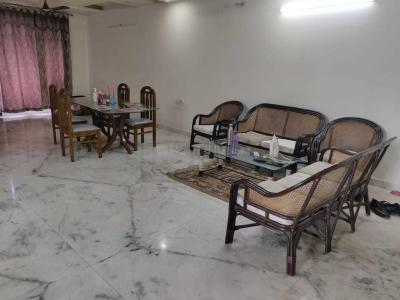 Gallery Cover Image of 2000 Sq.ft 4 BHK Independent Floor for buy in Sector 12 Dwarka for 27000000