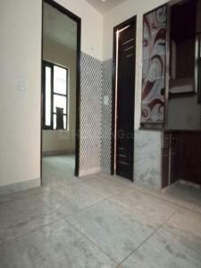 Gallery Cover Image of 900 Sq.ft 2 BHK Independent House for rent in Pitampura for 18000