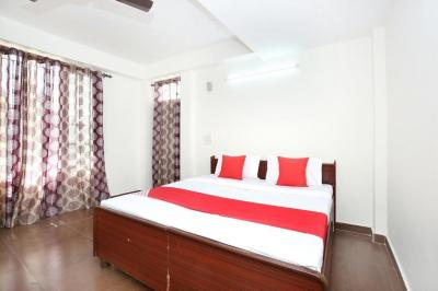 Gallery Cover Image of 2505 Sq.ft 4 BHK Independent House for buy in Chandranagar Colony Extension for 6499900