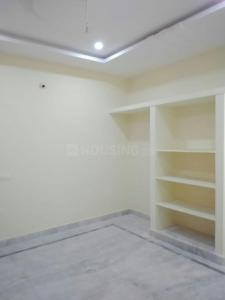 Gallery Cover Image of 1250 Sq.ft 2 BHK Independent House for buy in Rampally for 5000000