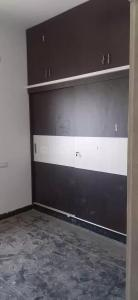 Gallery Cover Image of 1200 Sq.ft 3 BHK Independent House for buy in Margondanahalli for 5000000