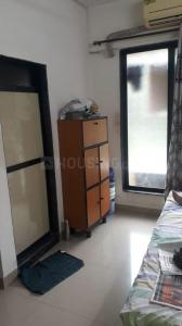 Gallery Cover Image of 460 Sq.ft 1 BHK Apartment for buy in Kamal SagarHousingLimited, Bhandup East for 7000000