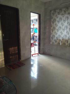 Gallery Cover Image of 935 Sq.ft 2 BHK Apartment for buy in R.M.Park for 2500000