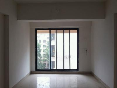 Gallery Cover Image of 1540 Sq.ft 3 BHK Apartment for rent in Govandi for 64000