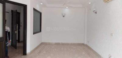 Gallery Cover Image of 3600 Sq.ft 4 BHK Independent Floor for buy in Vasant Vihar for 62500000